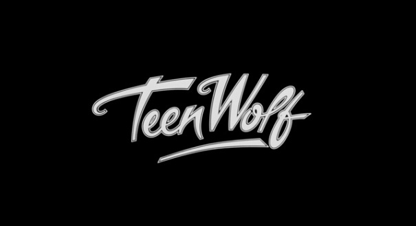 teen-wolf-blu-ray-movie-title