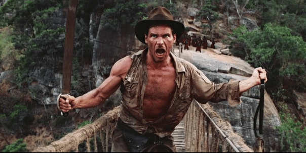 indiana-jones-and-the-temple-of-doom-1844