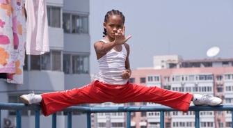 Karate-Kid Jaden