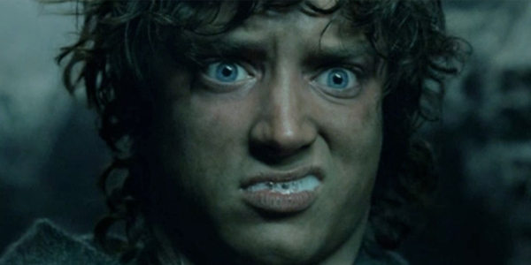 Lord-Of-The-Rings-Frodo-Foaming