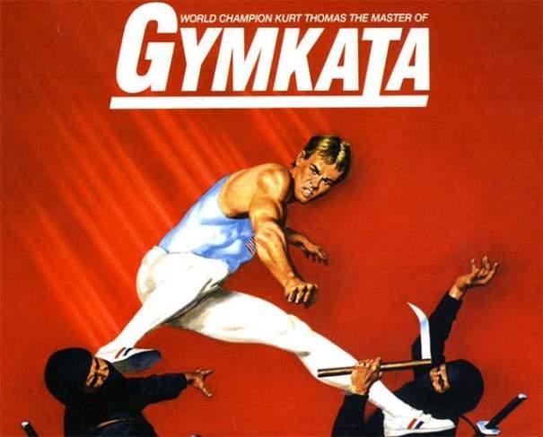 gymkata-1