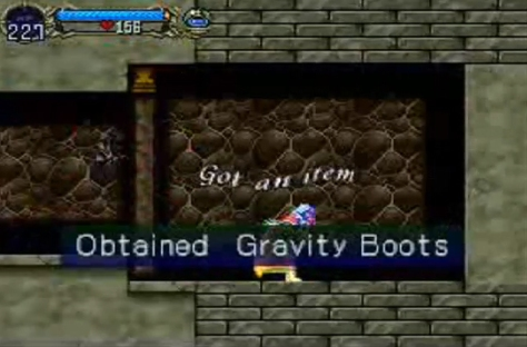 Get-the-Gravity-Boots-in-Castlevania-Symphony-of-the-Night-Step-4