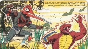 mosquitor2